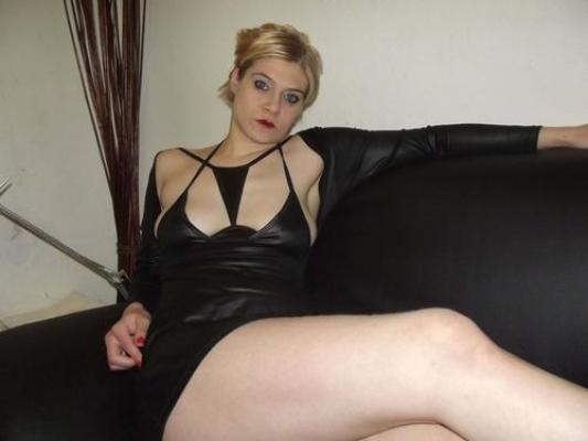 SEX MATURE TUBE ESCORT GIRL SAINT DENIS